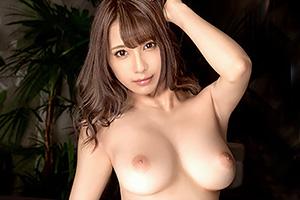 園田みおん 引退した巨乳美女が本当に気持ちよかったセックスを選んだベスト版が過去最高!