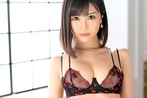 【ラグジュTV】オイルを塗りたくられたスタイル抜群の美人OLと2年ぶりの濃厚SEX!