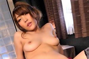 桜ここみ やらしいカラダした巨乳お姉さんの3P乱交の痴女すぎるパイズリフェラのソープSPECIAL!