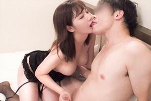 【リアルガチ軟派】水戸と上野でGETしたご当地美少女娘全員と中出しSEX!