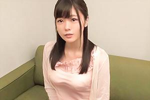 【リアルガチ軟派伝説】中出しOKな美女だらけの名古屋ナンパSEX動画