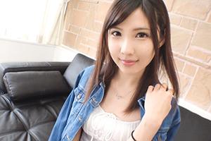 【シロウトTV】バイトも未経験のウブな女子大生(19)がデカチンSEXで痙攣イキ!