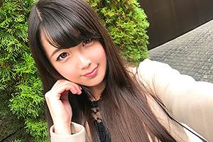 【個撮ハメ撮り】色白ふわパイの美少女カップルのハメ撮りが流出!