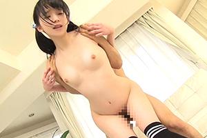 姫川ゆうな 身体が柔かーい軟体ロリ美少女がポルチオ絶頂SEX!