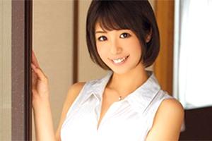川上奈々美 オナニーを教えてくれた従姉妹のお姉ちゃんと再会して今度はSEX!