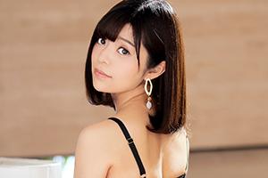【ラグジュTV】艶やかな美尻をスパンキングされて感じる美人女医の乱れまくりSEX!