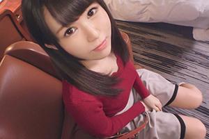 【シロウトTV】イケメンは断れない清楚系女子が恥と快楽の渦に飲まれるSEX!
