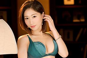 【ラグジュTV】抜群のスタイルを誇る美人看護師の絶頂が止まらないSEX!