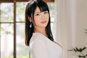 【ラグジュTV】上品な美しさを持つ女性経営者が豊満なオッパイを揺らすSEX!