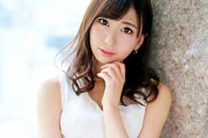 【ラグジュTV】アニメ声の癒し系美女が元彼以来のセックスでイキまくる!