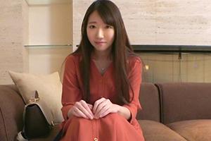 【シロウトTV】保育園の先生の子供に見せられない淫乱すぎるSEX!