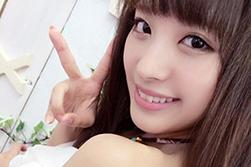 桃乃木かなAVデビュー画像
