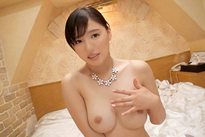 しほ、個人撮影。渋谷でナンパした美人女子大生