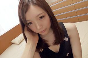 心理学を専攻する真面目な美人女子大生(20) がAV出演 真央。