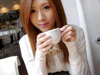 素人美少女のSEXエロ動画
