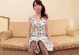 個人撮影、御法川りょうか。神懸かり級に可愛い妹系ロリ美少女(19)