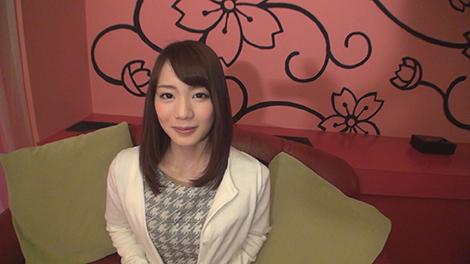 鈴村あいり レズの世界に引き込まれたトップAV女優
