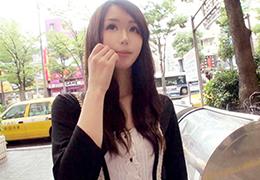 川崎でナンパした大人びている専門学生(19)とホテルでハメ撮り