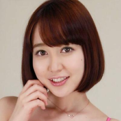 篠田ゆうの画像