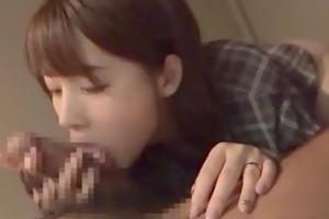 本田岬 そして欲求不満の若妻は今日も旦那を見送り出してから…