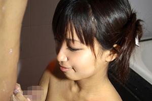 【個人撮影】何不自由なく育ったお嬢様JKとホテルに行ってきました。