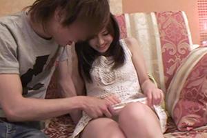 【素人】FC2で驚異の240万再生!伝説級に可愛い女子大生ハメ撮り動画