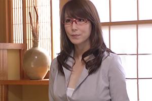 澤村レイコ 15年間引きこもり続ける弟のために凄腕カウンセラーを雇ってみたwwwwwww