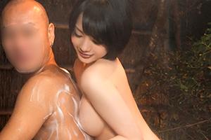 鈴村あいり 日本の宝!全身全霊でおもてなす大和撫子の極上サービス