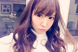 元SKE48 三上悠亜 新作「快感」発売決定!本物アイドルのガチセックス。これは男優うらやましすぎ・・・