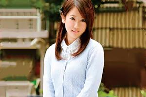 竹田いずみ お嬢様学校に通う現役音大生 AVデビューで処女喪失
