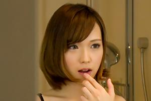 椎名そら ポルチオ突貫工事で美少女おまんこを性開発