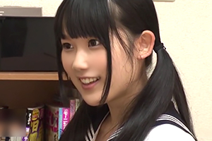 宮崎あや キスに興味を持ち始めた妹に媚薬を使ってベロチューした結果…