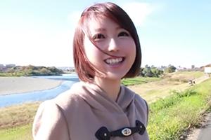 麻丘みゆう 笑顔と締まりの良さがチャームポイント。美少女パイパンデビュー!