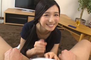 古川いおり 最高にエッチで綺麗な姉とラブラブ近親相姦生活