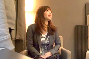 【素人ナンパ】お台場と梅田で見つけた美女を謝礼と話術で口説き落とす!