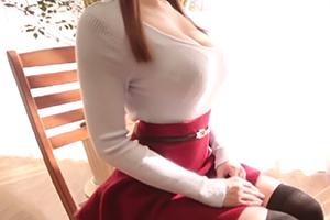 あかり美来(あかりみく) やりてぇー!スレンダーGカップ美女がAVデビュー!