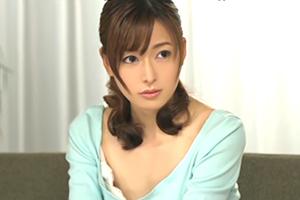 徳島えり 元地方局女子アナの胸チラがこちら。貧乳だけど感度良さそうwww