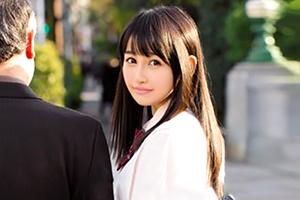 小野寺梨紗「JKお散歩」と言う怪しすぎるJKビジネスの実態