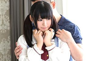 【S-cute】Azuki。身長143cmのロリ美少女と仲良しエッチ