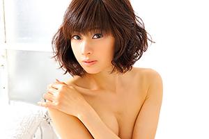【もちづきる美】元ギリギリガールズがMUTEKIでAV解禁www