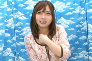童貞くんをヌルっと筆下ろし!?渋谷でナンパしたお姉さんの表情カワイイ…