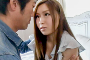 舞島あかり 超敏感体質の現役女子大生を徹底的にイカせまくる!