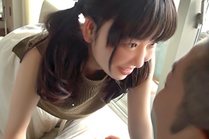 【S-Cute Yuuna】姫川ゆうな キスでおねだりしてくるロリ美少女が可愛いスギ…