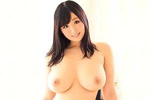 乃南静香 バスト106cm!Hカップ爆乳の現役保母さんがAVデビュー!