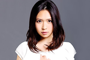 【Ai】MUTEKIデビューが決まった美少女がDraft Kingのボーカルと判明www