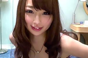 南野ゆきな なぜ?めっちゃ可愛い関西弁の女子がAV出演