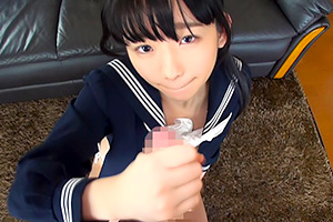 姫川ゆうな 似てるな・・・芦田愛菜そっくりのヤリマンがこちらwww
