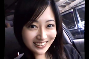神谷美雪 引退後に人気爆発した伝説的美少女のハメ撮り