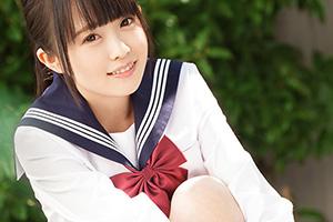 【プレステージ】瀬名きらり 奇跡の「合法ロリ」美少女(Cカップ)がAVデビュー!!