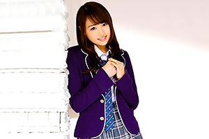 松田美子 NMBからAVへ。なにわの国民的アイドルのAVデビューキター!